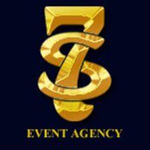 7 Sky Event Agency