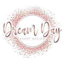 Dream Day Event Design
