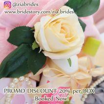 Zia Brides