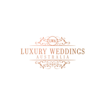 Luxury Weddings Australia