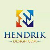 Hendrik Design