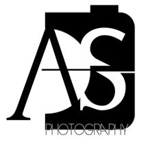 Andrew.Soebroto Photography
