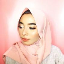 shans makeup