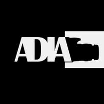 adia photography