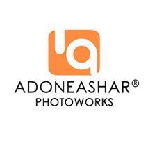 Adone Ashar/19.com