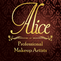 Alice Hatmagiri Makeup Artists