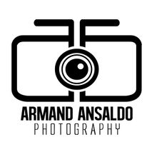 Armand Ansaldo Photography