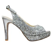 Andre Valentino Bridal Shoes