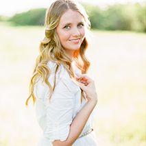 Amanda Watson Photography