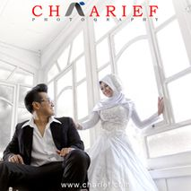 Ch Arief Photography