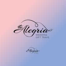 The.Alegria