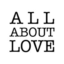 All About Love