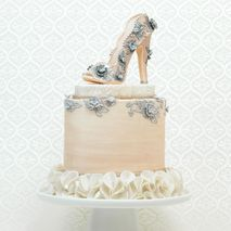 La Cupella Cake Boutique