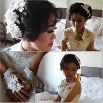 Royal King Bridal