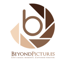 BeyondPictures Cinematography