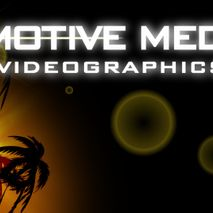 Emotive Media Videographics