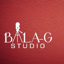 Bala G Studio