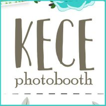 Kece Photobooth