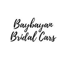 Baybayan Bridal Cars