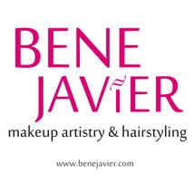 Bene Javier Makeup Artistry and Hairstyling