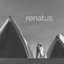 Renatus Photography | Cinematography