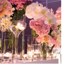 Directory Of Wedding Decoration Lighting Vendors In Singapore
