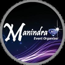 Manindra Event Organizer