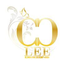C. C. Lee Designs