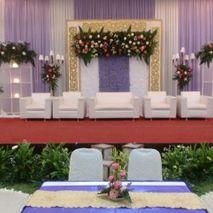 Taqiy Islamic Wedding Organizer