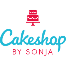 Cakeshop by Sonja