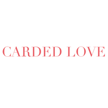 Carded Love