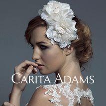 Carita Adams