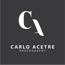 Carlo Acetre Photography