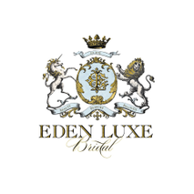 Eden Luxe Bridal