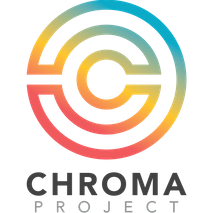 Chroma Project