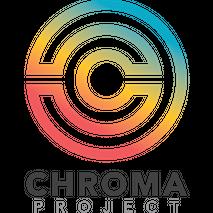 Chroma Project