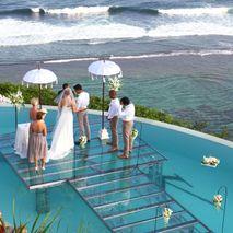 CV Bali Stage Expotama