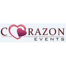 Corazon Events Management Pte Ltd