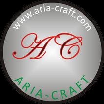 aria-craft