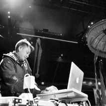 DJ Buche
