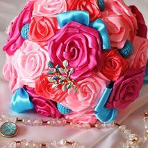 Marini Bouquets