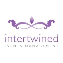 Intertwined Events Management