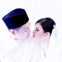 Raihan Talib Photography