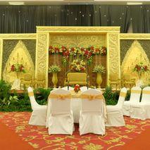 Grand Savero Bogor (HIS Corp)