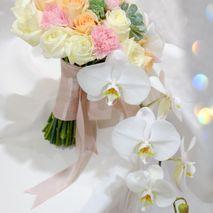 La Bloom Florist