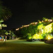 The Beverly Hills Bali, Luxury Villas & Spa