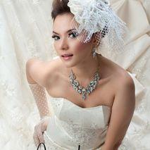 CC Salon & Bridal