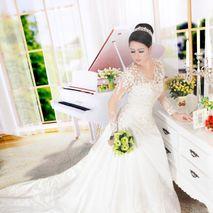 Rubens Wedding Planner