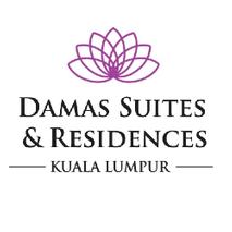 Damas Suites & Residences