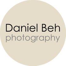 Daniel Beh Photography